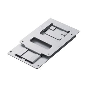 Bixolon RWM-350 Wall Mount Bracket