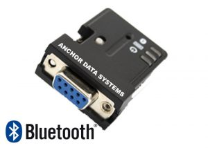 ADS-LM048 Bluetooth Kitchen Ordering System