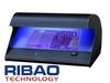 Ribao SLD-16 Pro Counterfeit Note Detector