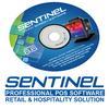 Sentinel POS Software
