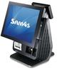 Sam4s SPT-7500 Touch Screen Computer