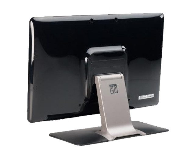 """ELO Touch ET-2201L 22"""" Touch Screen Monitor"""