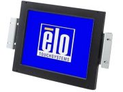 "ELO Touch ET-1247L 12"" Touch Screen Panel"