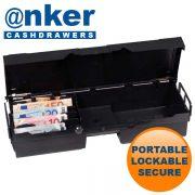 Anker Universal Cassette - Complete Insert
