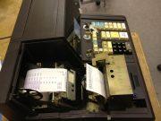 Anker ADS Betmatic MK2 44.0210 (Re-Con)