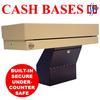Cash Bases Secure Plus Flip-Lid SK
