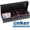 Anker Universal Cash Cassette