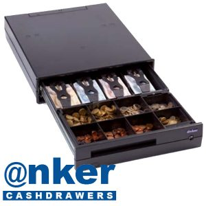 Anker Universal Cash Drawer