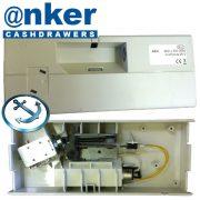 Anker Universal Cash Drawer