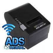 ADS WIFI-01 Thermal Receipt Printer