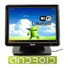 Sam4s SAP-4800 Android Touch Screen Computer