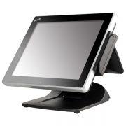 Posiflex XT-3015 Touch Screen Computer
