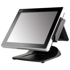 Posiflex XT-3015 Touch Screen Computer