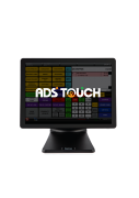ADS Touch POS Software