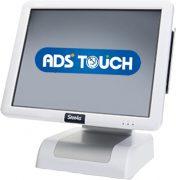 Sam4s Titan 150 Touch Screen Computer