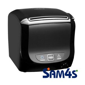 Sam4s Giant 100 Thermal Receipt Printer