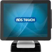 ADS Touch (POS Software)