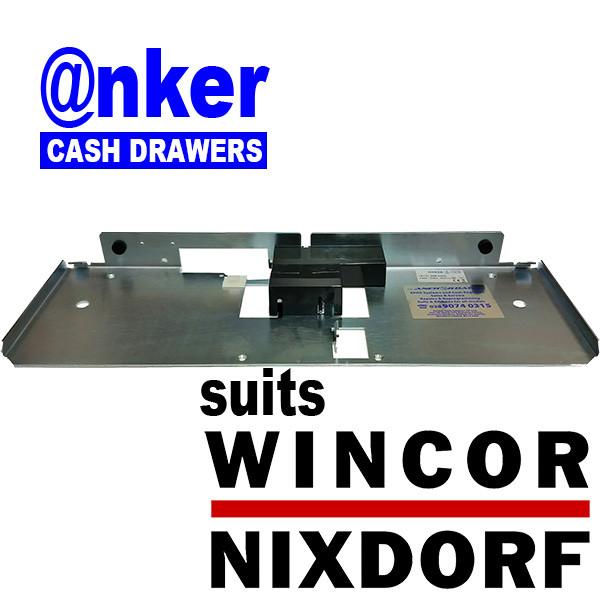 Anker Standard Base Plate for Wincor Nixdorf