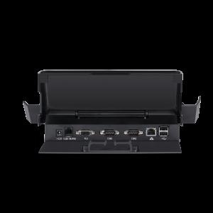 Hisense HM-518 Rugged 10