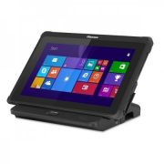 Hisense HM-518 Rugged 10″ Tablet POS System