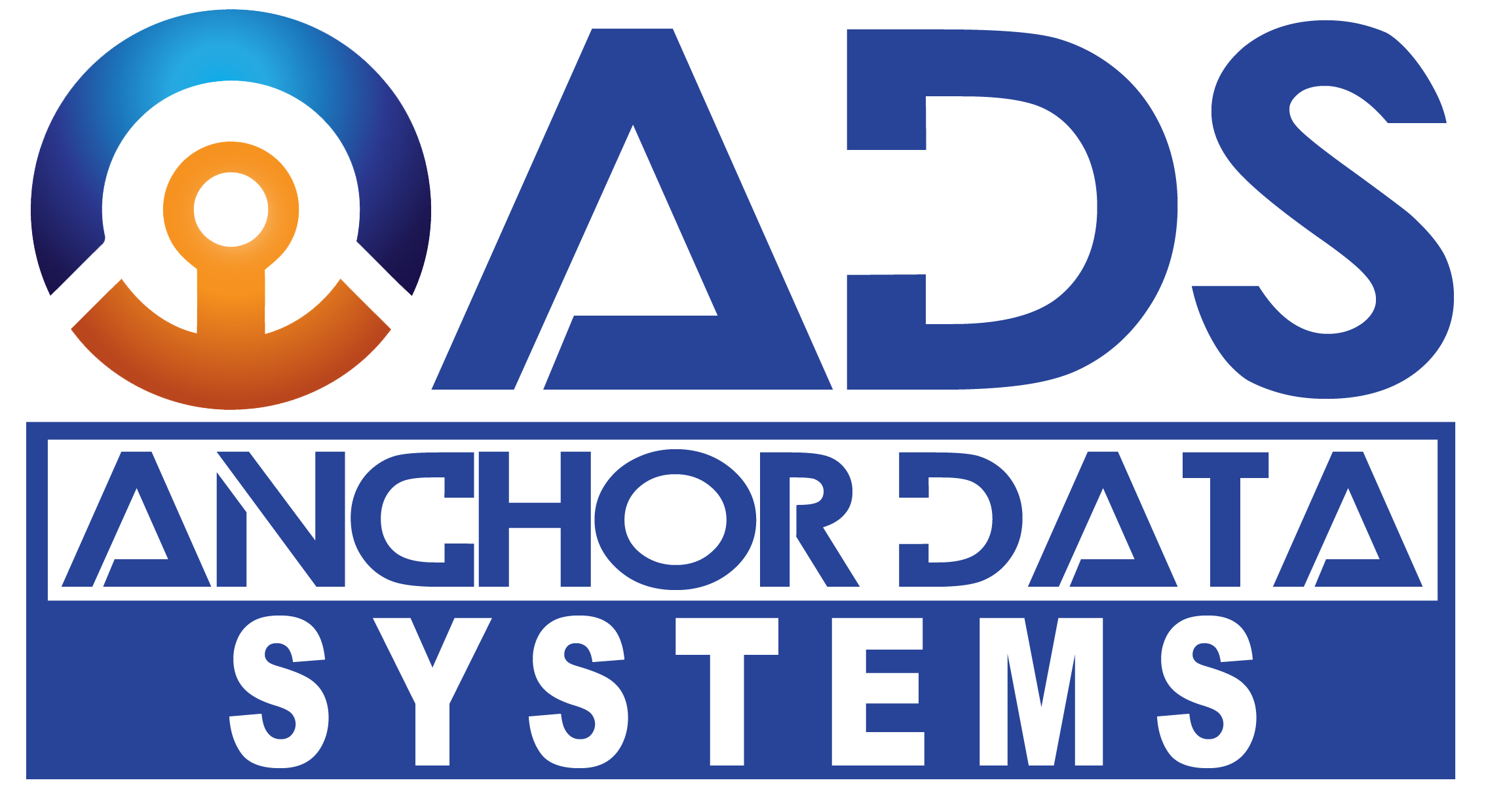 Anchor Data Systems