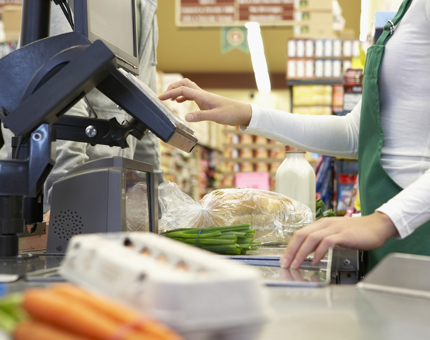 Convenience & Retail
