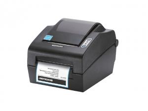 Bixolon SLP-DX420G Direct Thermal Label Printer