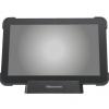 Hisense HM-618 Rugged Tablet & Dock - Front - Main Image