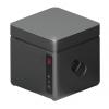 Sam4s G-Cube 100 Thermal Receipt Printer - Main Image