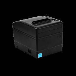 Bixolon SRP-S300 Linerless Thermal Label Printer - Front Image