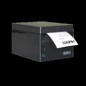Aures ODP333 Thermal Receipt Printer - Front-Side Image
