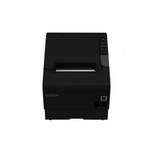 Epson TM-T88V Thermal Receipt Printer - Frontal Image